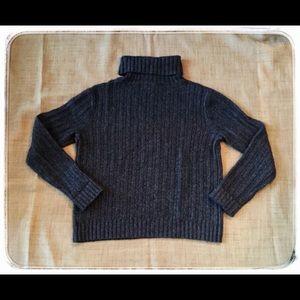 Pendleton vintage women's Merino Wool Sweater.